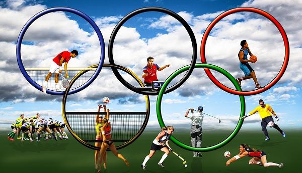 canegrate sport atleti premio