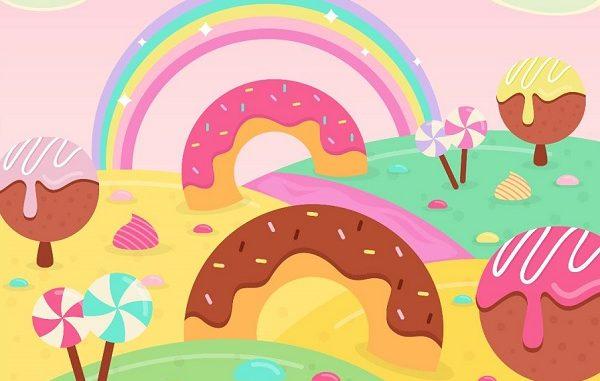 legnano sweet party sant'ambrogio