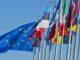 laurenzano europa futuro macron