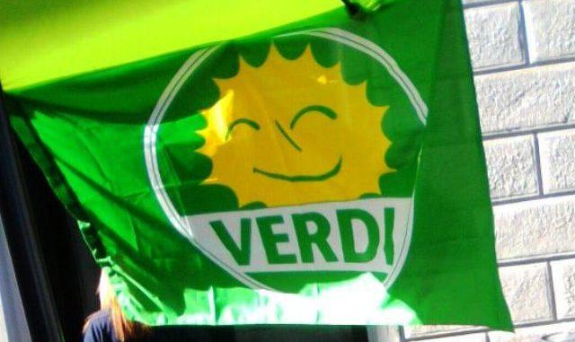 federazione verdi provincia varese