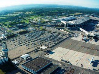 Malpensa aeroporto italia europa