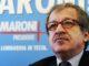 Perquisizioni associazione Maroni Presidente