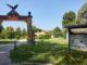 sesto calende parco europa