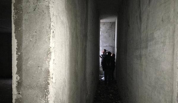 sanvittoreolona mafie covi ville confiscate