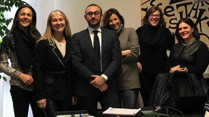 Busto avvocati violenza donne