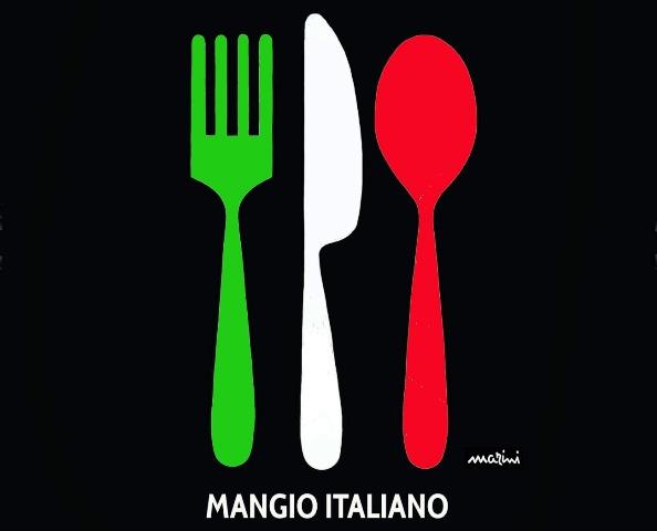 eataly mangio italiano