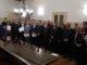 carabinieri sindaci gallarate sicurezza
