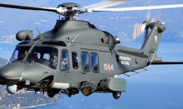 Leonardo-elicottero-AW139-960x450
