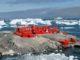 Università Insubria polo sud Antartide