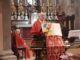 busto monsignor pagani