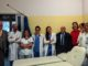 busto ospedale coop lombardia