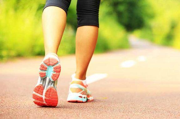 camminare dieta benefici libro 01