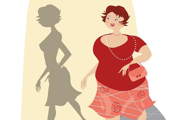 camminare dieta benefici libro 02