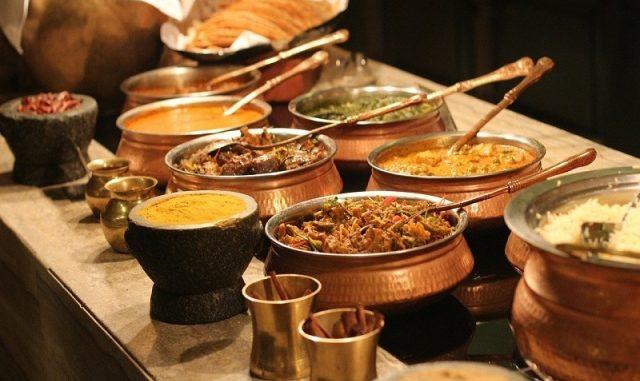 castellanza cena popoli