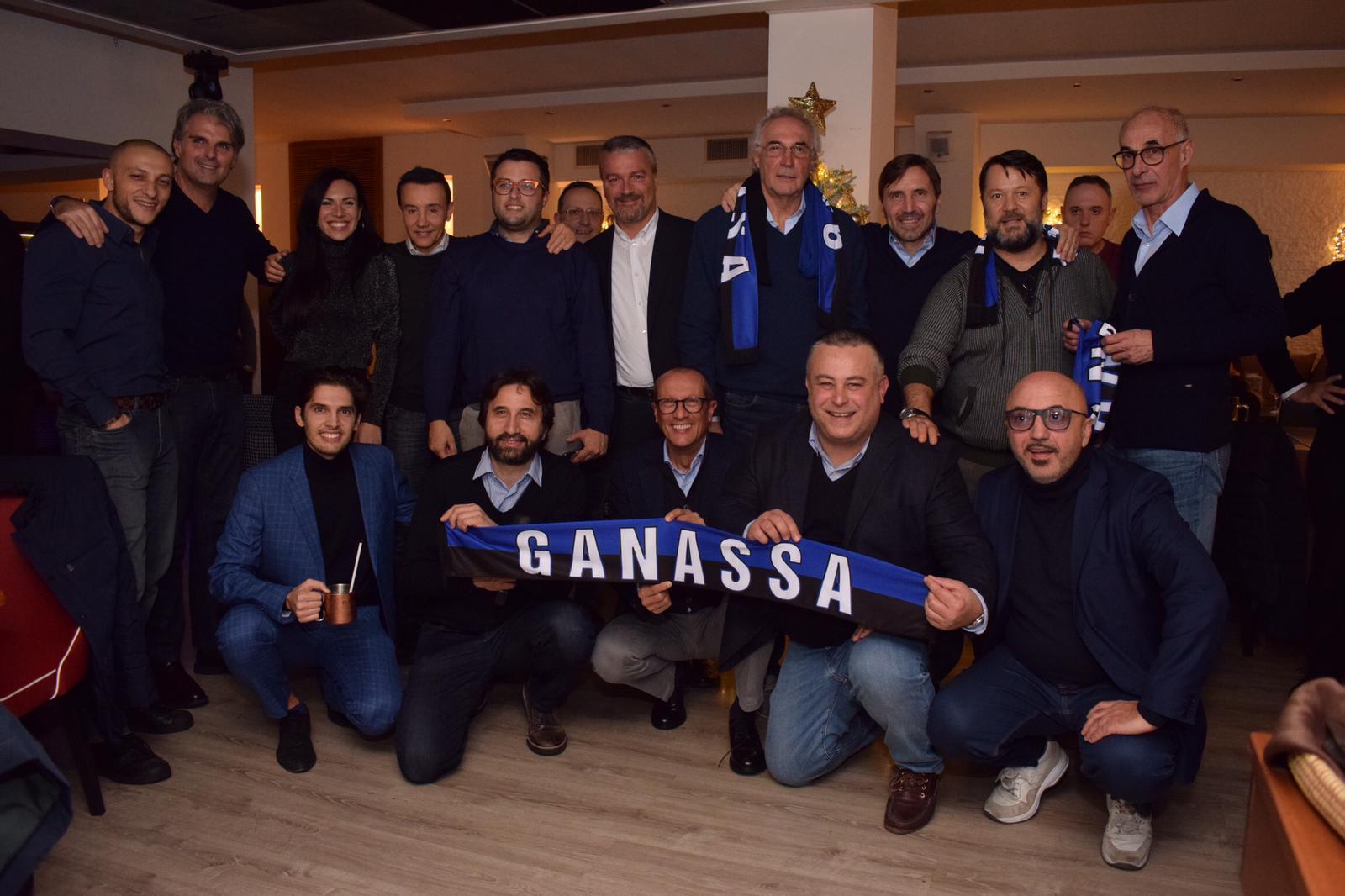 castellanza inter club ganassa