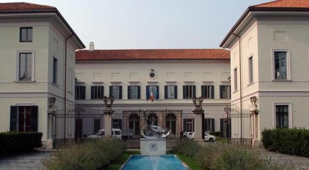 castellanza patrimonio servizi