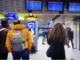 Malpensa boom passeggeri merci