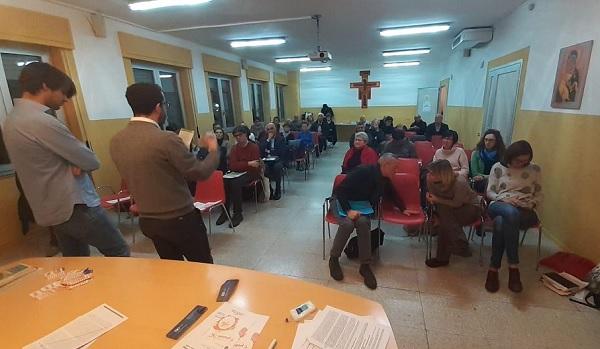 legnano decanato azione cattolica