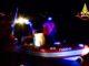 Muore lago Varese pescatore