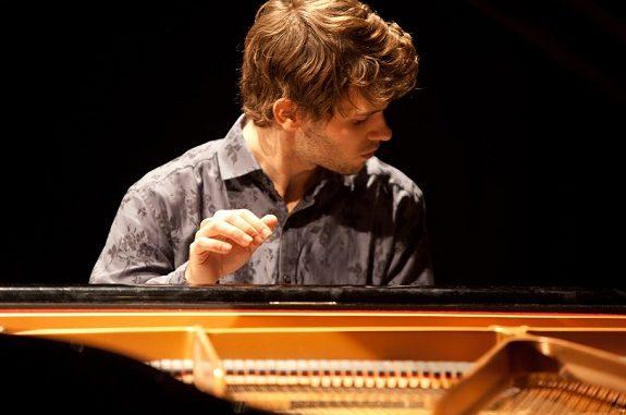 gallarate classic bovitutti pianoforte