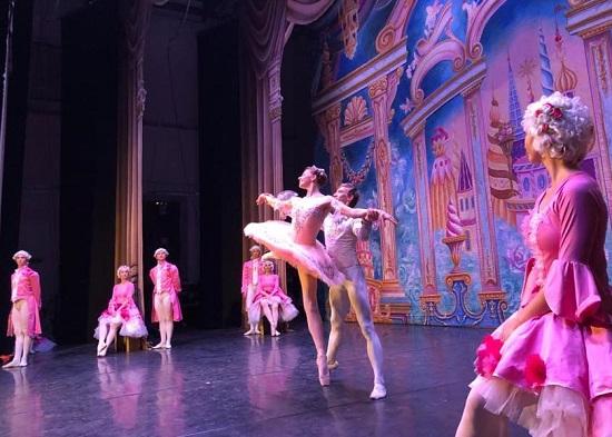 galleria gospel balletto schiaccianoci 02