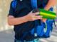casorate plastica borracce scuola