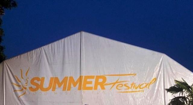 Summer Festival Comune Gallarate