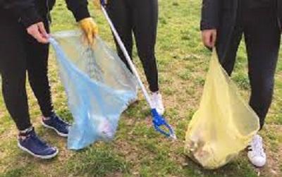 lonate rifiuti progetto app