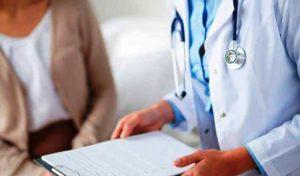 castanoprimo medico base ats