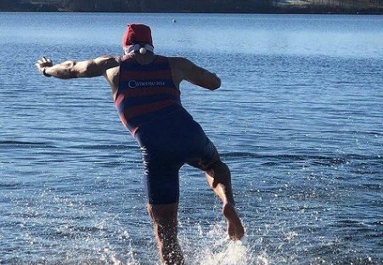 natale nuoto lago monate 05