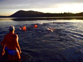 legnano nuotatori carroccio iceswimming