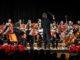 orchestra microkosmos