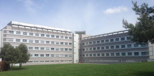 legnano fondazione ospedali raccolti euro coronavirus