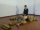 performance spazio arte farioli 01