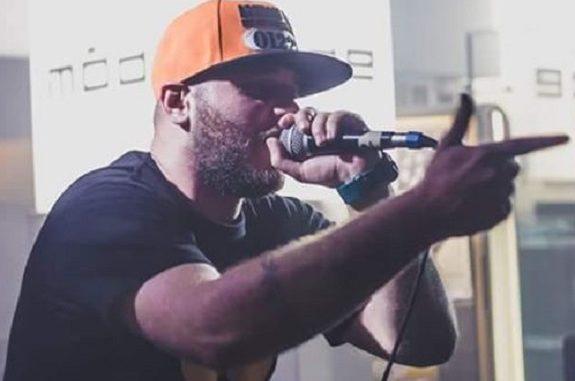 rap freestyle gara vergiate