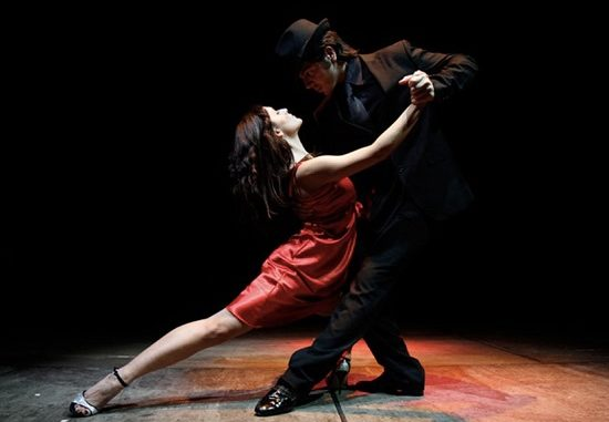 sumirago incontro origini tango 02