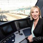 trasporti treni regione terzi