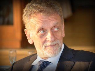 Antonino Tagliareni università insubria