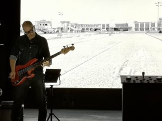 Performance Straordinaria Saturnino Malpensa