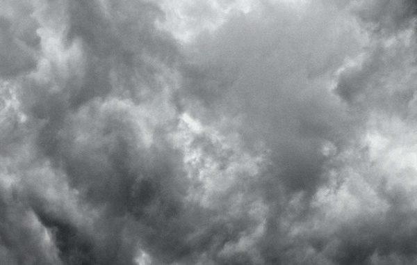 aria umida peggioramento arrivo