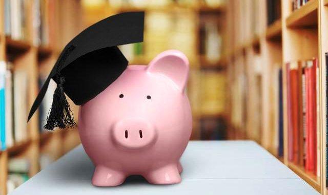 Borse di studio Gallarate