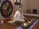 castanoprimo concerto campane tibetane
