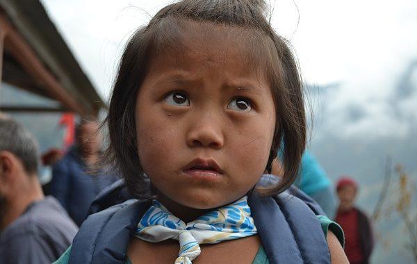 legnano cena nepal contrada santerasmo