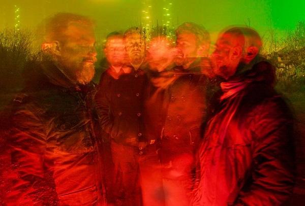gagarin elettronica viaggio oscuro 02