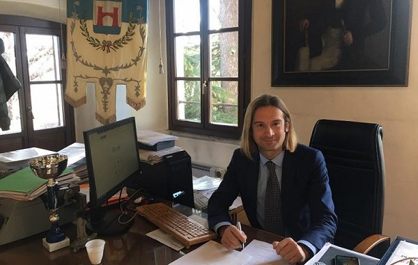 turbigo intervista sindaco garavaglia