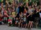 cerromaggiore bambini chernobyl accoglienza