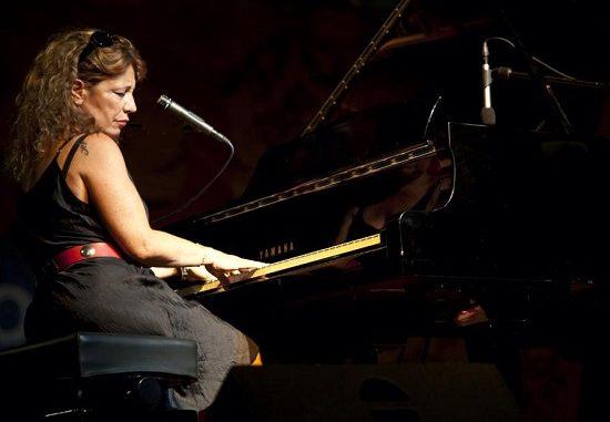jazz tirinnanzi laura fedele 02