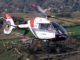 leonardo kopter innovazione elicotteri