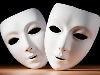 pd teatro associazioni fagnano