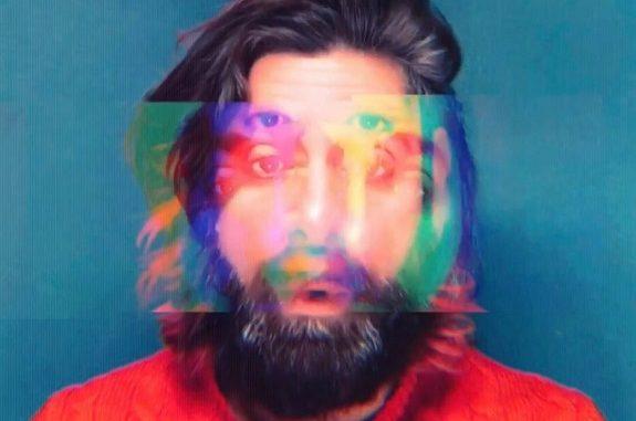 soul nuovo album mascara